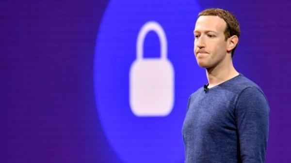 Diduga Langgar Privasi, Facebook dan Twitter Berpotensi Didenda Rp28 Triliun