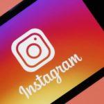 Dihapus Facebook, Instagram Uji Coba Fitur Group Stories : Okezone techno