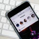 Facebook dan Instagram Hapus Akun Terkait Papua Barat
