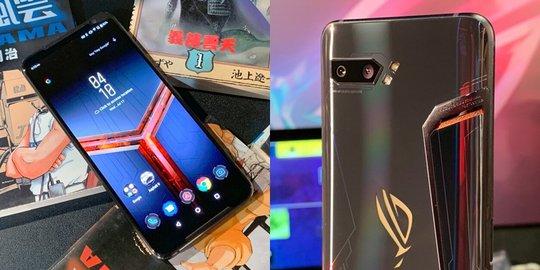 Google Akan Beri Sertifikasi Smartphone Gaming Berbasis Android