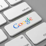 Google Berkomitmen Memberikan Pelatihan Kerja Warga AS