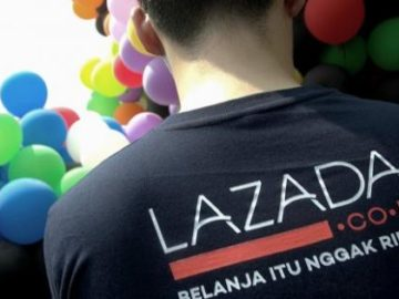 Google Bocorkan Siasat Lazada hingga Bukalapak Gaet Pasar di Regional