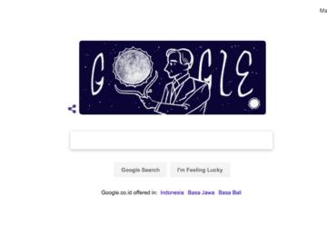 Google Diprotes Masyarakat Aceh Soal Terjemahan Diskriminatif
