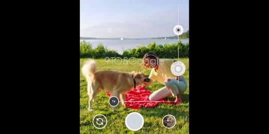 Google Pixel 4 Dilaporkan Bawa Fitur Kamera Revolusioner ini, Apa Itu?