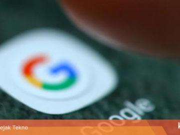 Google Tutup Aplikasi Gim RPG Bertema Unjuk Rasa Hong Kong