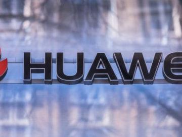 Google 'Tutup Paksa' Pintu Belakang Buat Pasang Aplikasi di Huawei