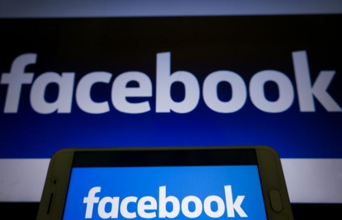 Hati-hati, Facebook Juara Manipulasi di Media Sosial