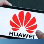 Huawei Akui Kesulitan Cari Pengganti Google
