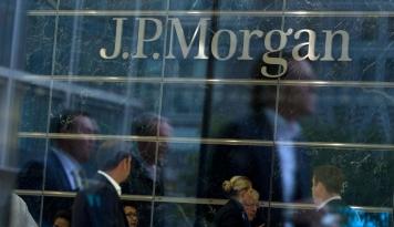 JPMorgan dan Goldman Tolak Dukung Mata Uang Kripto Facebook, Alasannya Top!