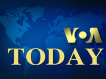 Jelang Pemilu AS 2020, Facebook Perketat Pengawasan