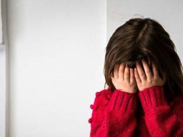 Kenalan di Facebook, Bertemu, 6 Remaja di Malang Cabuli Gadis Usai 11 Tahun, Ini Kronologisnya