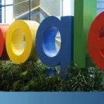 Mau Liburan dan ke Kantor Google Singapura, Ikuti Lomba Foto TechTrip