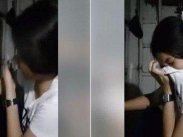 Menyamar Jadi Gadis Belia di Facebook, Siswa SMA Berhasil Kuras Uang Pria Ini hingga Ratusan Juta
