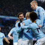 Prediksi Skor & Line Up Manchester City Vs Atalanta   Dunia