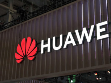 Sebarkan Cara Install Google Apps di Huawei, Website Ini Diturunkan
