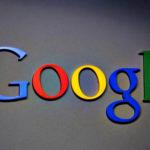 Sistem Pembayaran Mbah Google Bisa Buat Naik Transportasi Umum di Kota . . . .