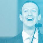 """Soal """"Kripto Libra"""", Bos Facebook Akan Hadapi Kongres AS"""