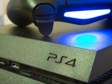 Sony Hapus Dukungan Facebook di PS4