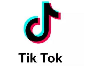 Logo TikTok (tiktok.com)