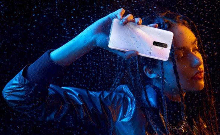Top 4 Berita Pilihan: Realme X2 Pro, Google Pixel 4 dan Rekaman Suara Mars