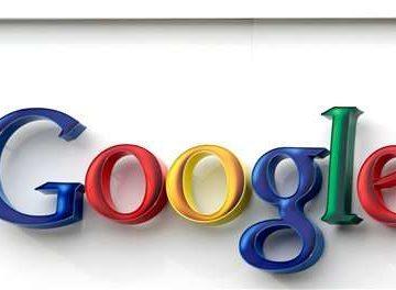 'Ujian' Pajak Google dan Amazon di Indonesia