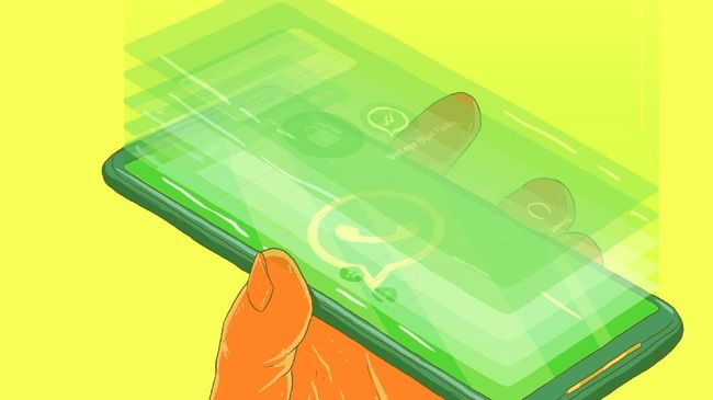 5 Fitur Penting yang Sering Diabaikan Pengguna WhatsApp