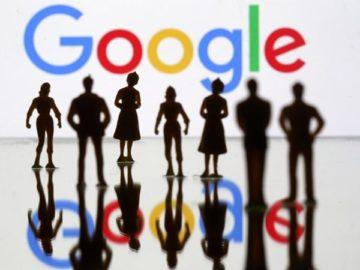 5 Terpopuler Teknologi, Ini Permintaan Pemerintah RI ke Google dan Penjelasan Tanah Lempung Bisa Jinakkan Limbah Radioaktif