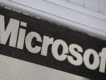 AS Izinkan Microsoft Jual Software ke Huawei, Google Android?