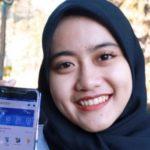 Asyik, WhatsApp Kini Bisa Digunakan untuk Transaksi dan Pembayaran BebasBayar di Indonesia