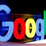 Cara Membuat Akun Google dengan Mudah di Ponsel dan PC