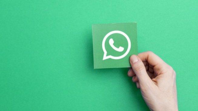 Cara Sembunyikan Pesan WhatsApp dengan Fitur Archive Chat