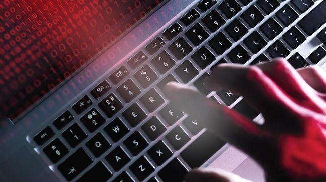 Duh, Facebook & Twitter Akui Data User Diakses Secara Ilegal