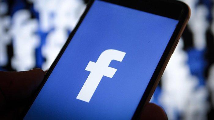 Facebook Perbaiki Bug yang Dapat Mengakses Kamera iPhone Tanpa Izin