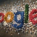 Google Siapkan Hadiah Rp 14 Miliar Bagi yang Bisa Jebol Titan M