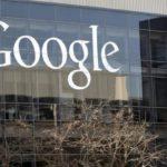 Google Umumkan Fitur Translate Google Maps