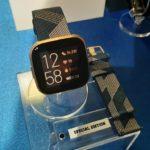 Google Umumkan Rencana Akuisisi Fitbit