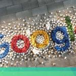 Proyek Nightingale dari Google Dituduh Curi Data Medis Pasien
