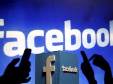 Singapura Minta Facebook Koreksi Berita Palsu Soal Pemilu