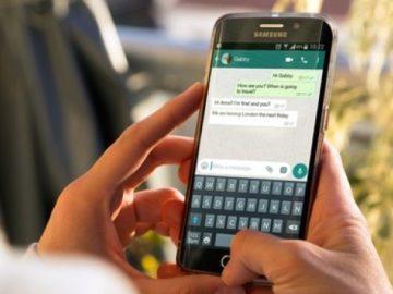 3 Aplikasi Stiker WhatsApp Terbaik