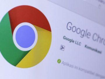 5 Cara Melindungi Privasi di Google Chrome