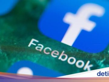 Akhir Eks Polisi di Sumut yang Hina Nabi Muhammad di Facebook