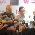 Asosiasi Usul WhatsApp hingga Instagram Diajak Diskusi PP E-Commerce