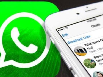 Cara Balas Chat WhatsApp tanpa Perlu Tergoda Melihat Chat Grup WA yang Banyak