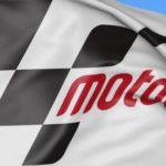 Daftar Line Up Sementara Pembalap MotoGP 2020