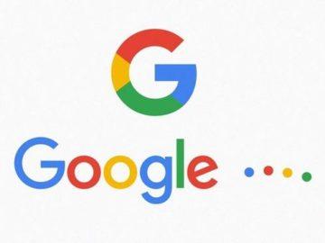 Diduga Curi Lirik Lagu, Genius Gugat Google Rp700 Miliar