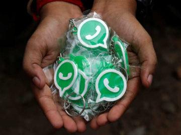 Disappearing Messages, Fitur WhatsApp Paling Ditunggu di 2020