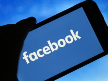 Duh! 267 Juta Data Pengguna Facebook Bocor – Technologue