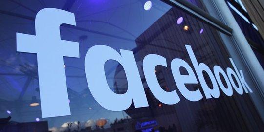 Facebook Kini Bisa Transfer Foto ke Google Photos