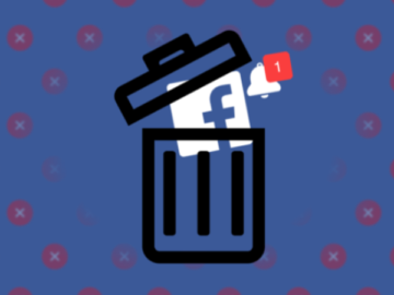 Facebook Klaim Hapus 2,2 Miliar Akun Bermuatan Terorisme
