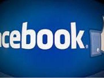 Facebook Menghapus Sebanyak 2,2 Miliar Akun Palsu